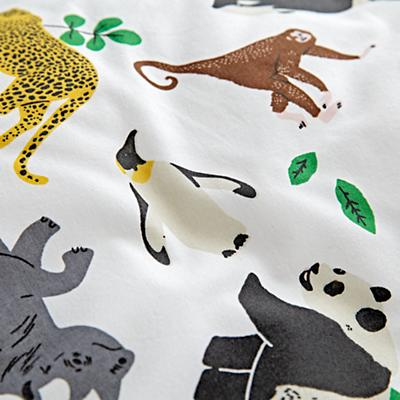 Kids_Bedding_Jungle_Animal_Details_v21