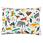 Kids_Bedding_Jungle_Animal_Pillowcase_Silo