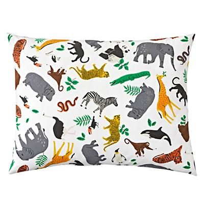 Kids_Bedding_Jungle_Animal_Sham_Silo