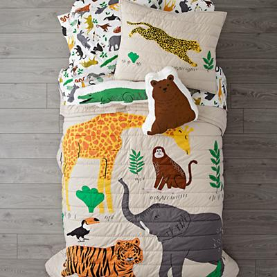 Kids_Bedding_Jungle_Animal_v1_SP