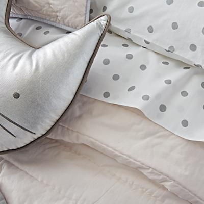 Kids_Bedding_Little_Bow_Details_v7