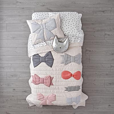 Kids_Bedding_Little_Bow_LL