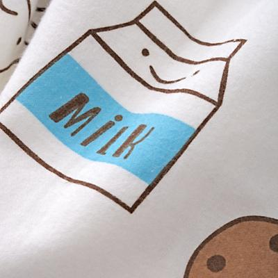 Kids_Bedding_Milk_Cookies_Details_v18