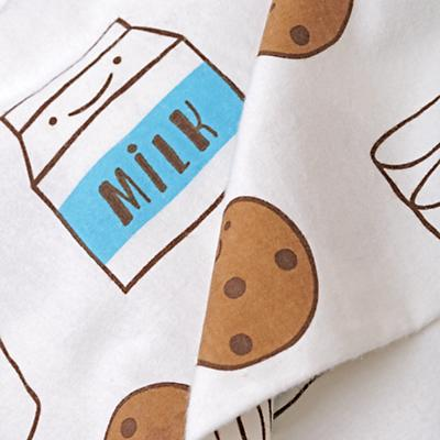 Kids_Bedding_Milk_Cookies_Details_v1