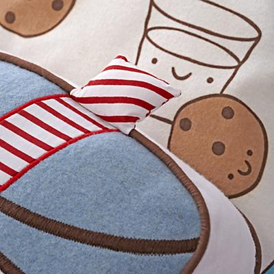 Kids_Bedding_Milk_Cookies_Details_v6