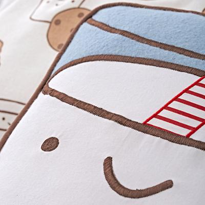 Kids_Bedding_Milk_Cookies_Details_v7