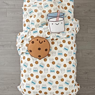 Kids_Bedding_Milk_Cookies_v1_SP