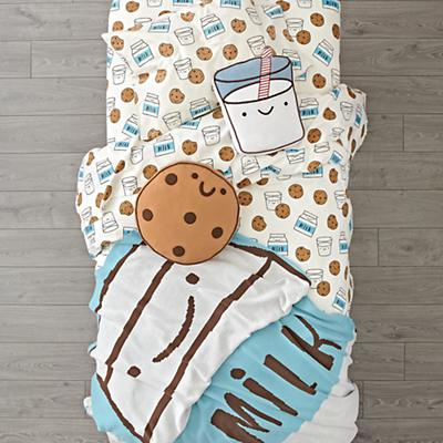 Kids_Bedding_Milk_Cookies_v2_SP
