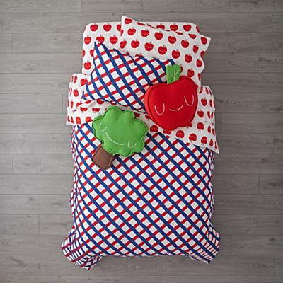 Kids_Bedding_Orchard_Apple