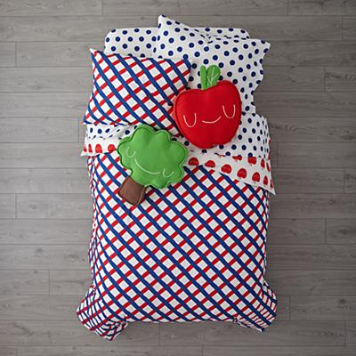 Kids_Bedding_Orchard_Dot