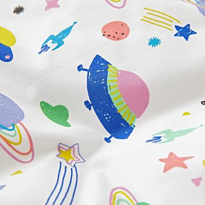 Kids_Bedding_Out_Of_This_World_Details_V12