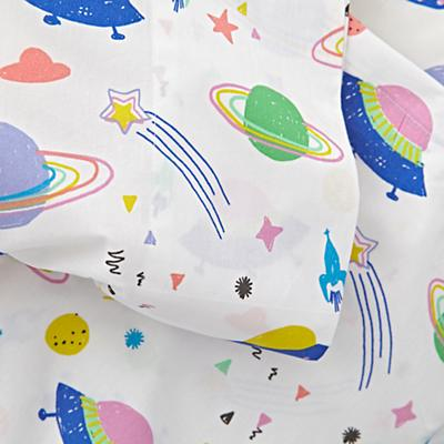 Kids_Bedding_Out_Of_This_World_Details_V13