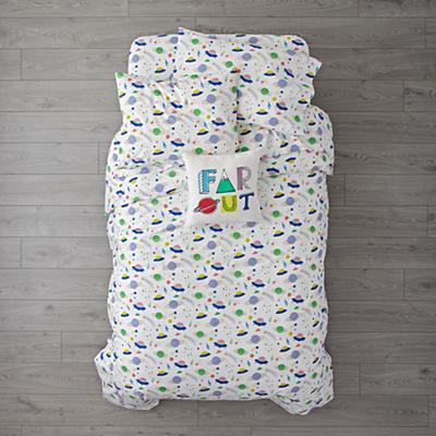 Kids_Bedding_Out_Of_This_World_v1