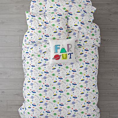 Kids_Bedding_Out_Of_This_World_v1_SP