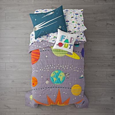 Kids_Bedding_Out_Of_This_World_v2