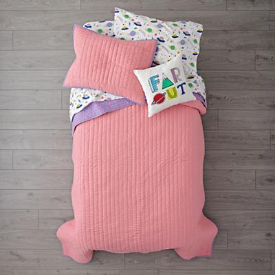 Kids_Bedding_Out_Of_This_World_v3