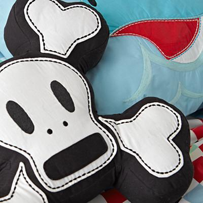 Kids_Bedding_Paul_Frank_Friends_By_Sea_Details_V11
