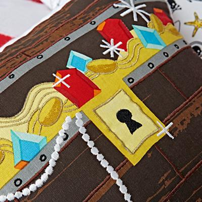 Kids_Bedding_Pirate_Details_V6