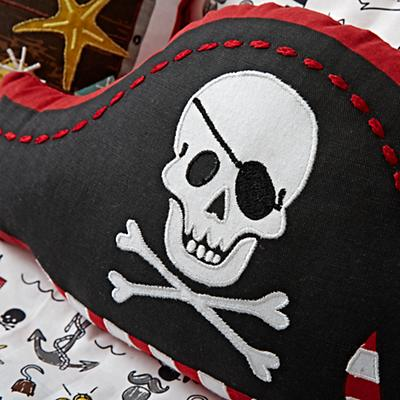 Kids_Bedding_Pirate_Details_V7