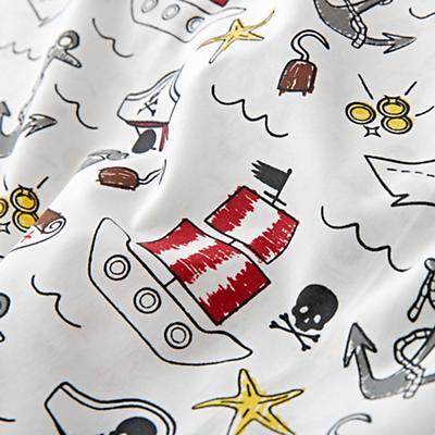 Kids_Bedding_Pirate_Details_V8