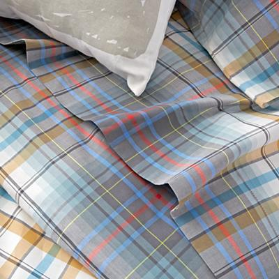Kids_Bedding_Plaid_University_Details_v5