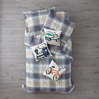 Kids_Bedding_Plaid_University_LL