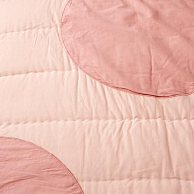 Kids_Bedding_Polka_Dot_Pink_Details_v2