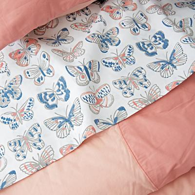 Kids_Bedding_Polka_Dot_Pink_Details_v6