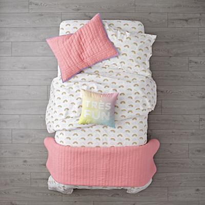 Kids_Bedding_Rainbow_LL_v1