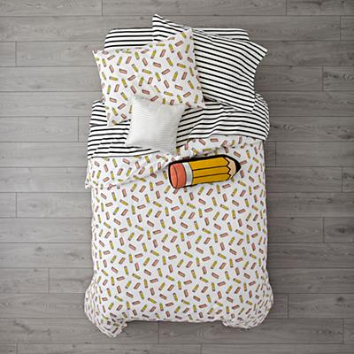 Kids_Bedding_School_Supplies