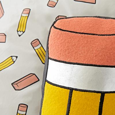 Kids_Bedding_School_Supplies_Details_V7