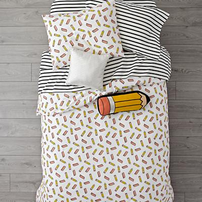 Kids_Bedding_School_Supplies_SP