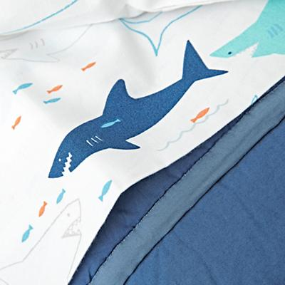 Kids_Bedding_Shark_Bait_Details_V10