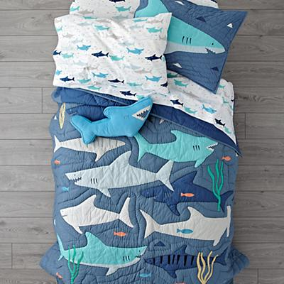 Kids_Bedding_Shark_Bait_SP