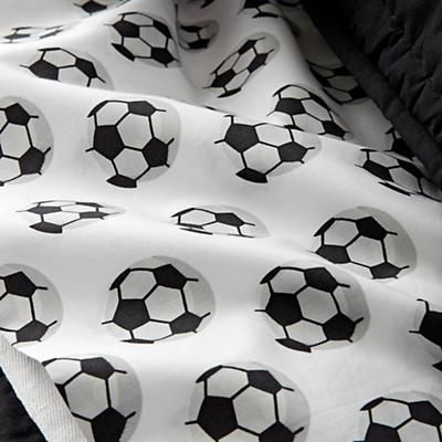 Kids_Bedding_Soccer_Details_v12