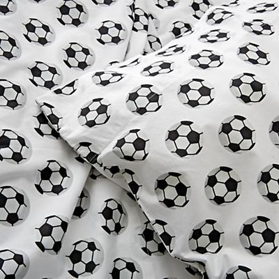 Kids_Bedding_Soccer_Details_v15