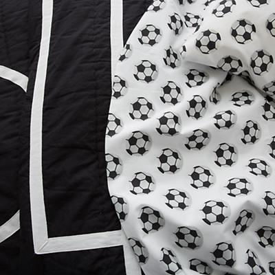 Kids_Bedding_Soccer_Details_v19