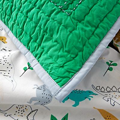 Kids_Bedding_Stitched_Moving_Blanket_Green_Details_v11