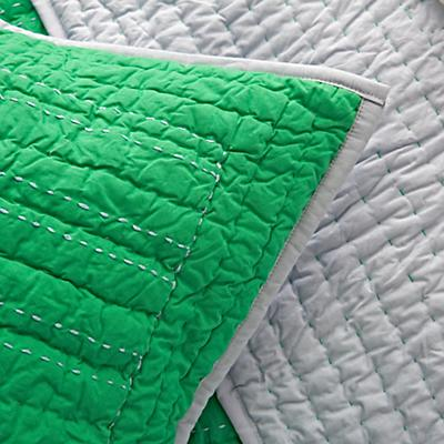 Kids_Bedding_Stitched_Moving_Blanket_Green_Details_v13