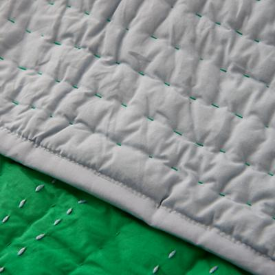 Kids_Bedding_Stitched_Moving_Blanket_Green_Details_v17