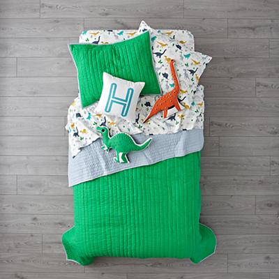 Kids_Bedding_Stitched_Moving_Blanket_Green_LL