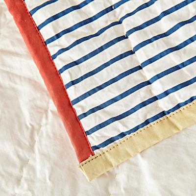 Kids_Bedding_Ticking_Stripe_Details_V13