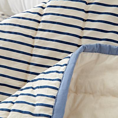 Kids_Bedding_Ticking_Stripe_Details_V14