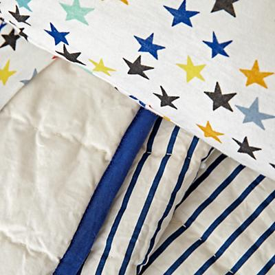 Kids_Bedding_Ticking_Stripe_Details_V2
