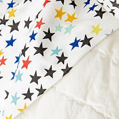 Kids_Bedding_Ticking_Stripe_Details_V3