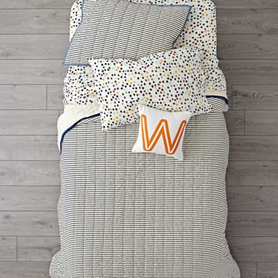 Kids_Bedding_Ticking_Stripe_SP