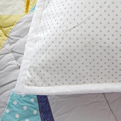 Kids_Bedding_Wonderland_Details_v28