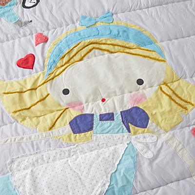 Kids_Bedding_Wonderland_Details_v8