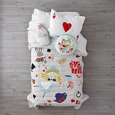 Kids_Bedding_Wonderland_LL
