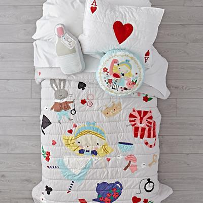 Kids_Bedding_Wonderland_LL_spill